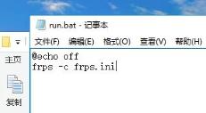 cb2e0823-83f1-487d-a9ac-df9a59f64e87.png